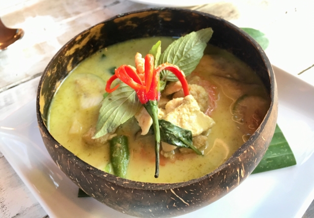 thai-green-curry.jpg