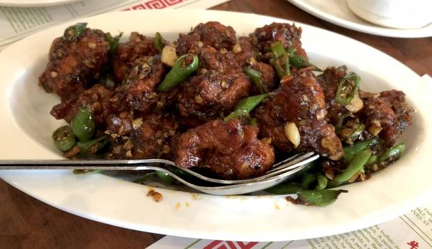 szechuan-chicken.jpg